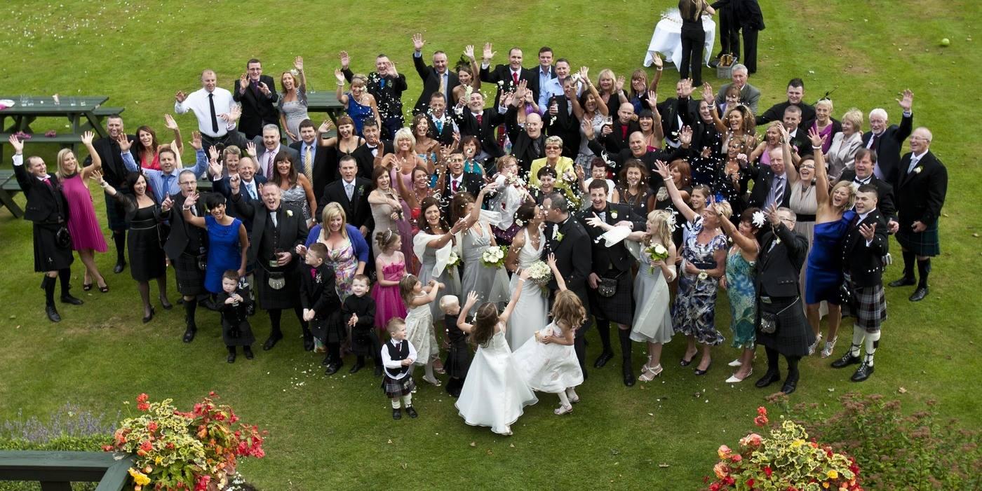 Ayrshire Wedding Fair Ayrshire Wedding Venues Ayrshire Wedding